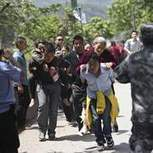China Quake: Dozens Dead, Over 2,000 Injured | Social News Blog | Scoop.it