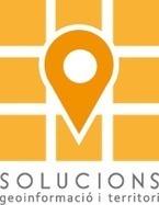 SOLUCIONS GEOGRÀFIQUES: Map-Klout Hay Geograf@s influyentes?   Marc Vila   Scoop.it