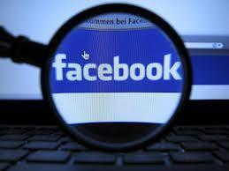 Facebook Shares hit new low   JuliaC Agilico   Scoop.it