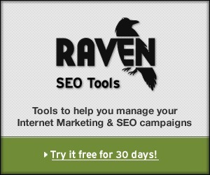 Raven Tools review 2013: SEO - Social and PPC tools and more | Affiliate Marketing | Scoop.it