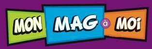 Mon mag àmoi -  Magazine pour les jeunes de 8 à 11 ans | FLE enfants | Scoop.it