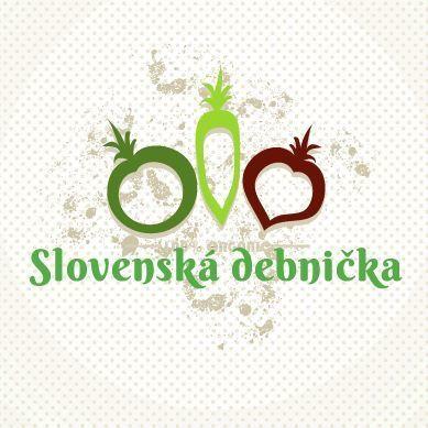 Slovenská debnička | Debničkový predaj | Scoop.it