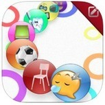 Apps in Education: Visual Timers for your iPad Classroom | iwb's | Scoop.it