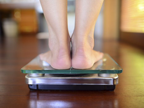 Phentermine An Effective Weight Loss Drug - Quality Health Supplements | Quality health guide | Scoop.it