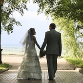 Why Americans are growing less open to divorce but more open to cohabitation, and other Family Studies articles   Healthy Marriage Links and Clips   Scoop.it