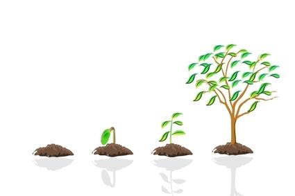 L'Union européenne et l'agriculture durable | Nourrir la planète... autrement | Scoop.it
