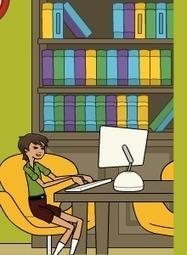 Το πέρασμα του χρόνου στον Η/Υ | Ασφαλεια στο Διαδικτυο και Ψηφιακοι Πολιτες | Scoop.it