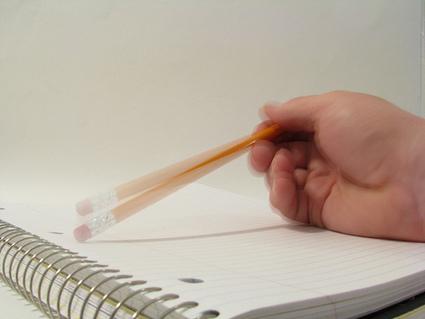 Pensar y escribir o escribir pensando | Blog de BiblioEteca | nubia_cristina | Scoop.it
