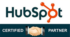Inbound Marketing Solutions – Hubspot vs. Pardot - A Quick Comparison | Institut de l'Inbound Marketing | Scoop.it