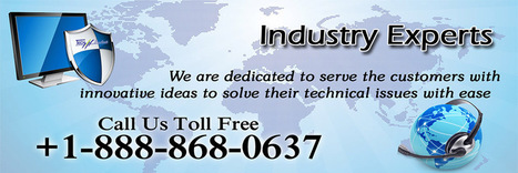 Company Information| Contact Us | Technical Support - Techmantras | Acer Technical Support Help | Scoop.it