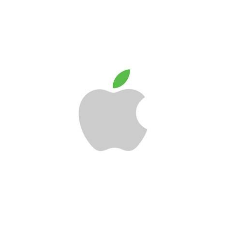 Apple - Environmental Responsibility | Happy Earth Day | Scoop.it
