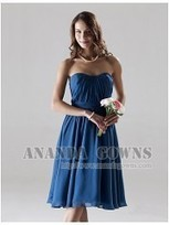 Buy Discount Short Bridesmaid Dress , Bridesmaid Dress Shop Online | About Bridesdiscovery | Scoop.it