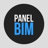 VIDEOTUTORIAL: Curso de Revit para proyectos de ... - Panel BIM | 3D BIM | Scoop.it