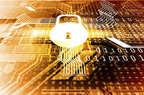 SSH getting a security tune-up from NIST and IETF - TechRepublic | SSH infosecuration | Scoop.it