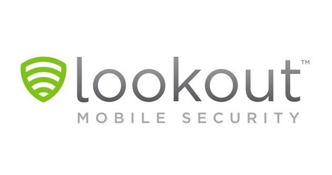 Lookout releases State of Mobile Security 2012 report - AndroidGuys | Mobile (Post-PC) in Higher Education | Scoop.it