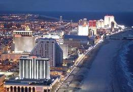 Does Maryland casino boom worry Atlantic City? - Baltimore Business Journal | This Week in Gambling - News | Scoop.it