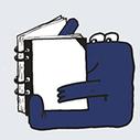 educanet² - Das Lerntagebuch für educanet² | E-Portfolio @ School | Scoop.it