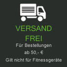 Masse Gainer | Muskelaufbau Gainer - BCS-Nutrition.de | Internet | Scoop.it