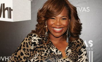 Mona Scott-Young confirms 'Love & Hip Hop' casting in L.A., Houston and New Orleans | GetAtMe | Scoop.it