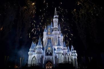 The Secret of Walt Disney's Creativity   Lateral Action   Creativ Focus   Scoop.it