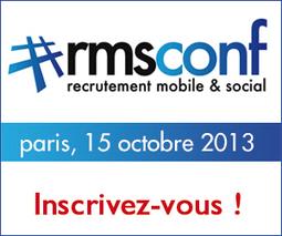 Venez participer au 1er challenge du meilleur sourceur / recruteur de France I Laurent Brouat | Entretiens Professionnels | Scoop.it