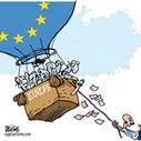 Crise de la dette : On a sacrifié la Grèce pour sauver l'euro | Union Européenne, une construction dans la tourmente | Scoop.it