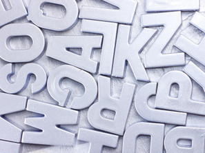 Keywords may not be at the heart of SEO in the future - Brafton | SEO? What's That? | Scoop.it