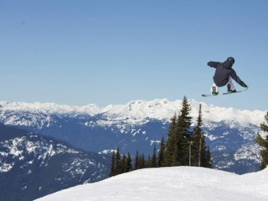 Séjour ski à Whistler / Le rêve canadien ! Ski vacations Whistler / The Canadian Dream !   Luxe & Luxury   Scoop.it