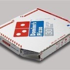 How to run a small business Twitter campaign like Dominos Pizza UK - Small business Social Media | SM | Scoop.it