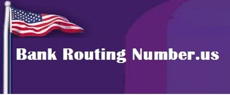 routing number list of all banks in NEW YORK | Routing Numbers of all bank branches in USA. | Scoop.it