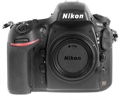 Nikon D800 Firmware Update B 1.01 | PhotographyBLOG | Nikon D800 News | Scoop.it