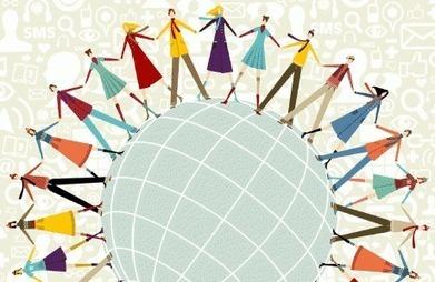 Educadores 3.0: Conectores colaborativos | Sobre TIC, Aprendizaje y Gestion del Conocimiento | Scoop.it