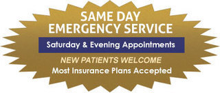 Home - Thomas & Associates DDS, Inc.   Ohio Health Care   Scoop.it