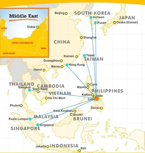 Malapascua Island Destination Guide | Travel Philippines | Scoop.it