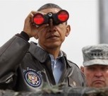 Obama runs immigration bill from White House, according to new report - Daily Caller | Free Onlie Shopping | Scoop.it