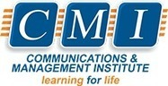 CSI, Criminology & Forensic Psychology Diploma Course | CMI Ireland | Kylie's CE Project (Criminology and Forensics) | Scoop.it