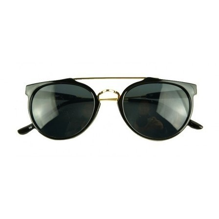 Lunette de soleil type SpitFire coloris noir ou tortoise | Vintage Sunglasses | Scoop.it