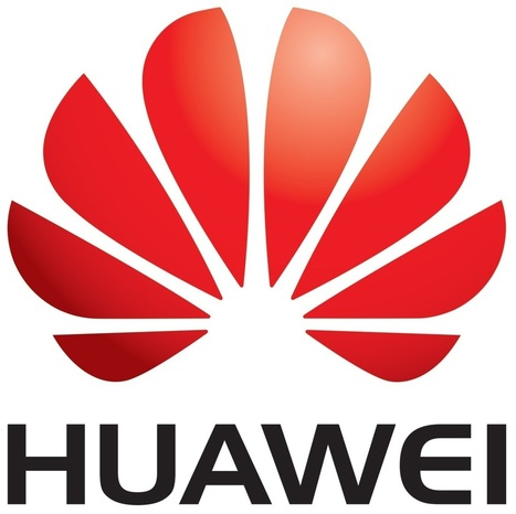 Huawei training in Amritsar | Huawei Network Academy | Huawei Training | Techies-Institute for learning and innovation | Scoop.it