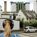 Balade sonore 1 | DESARTSONNANTS - CRÉATION SONORE ET ENVIRONNEMENT - ENVIRONMENTAL SOUND ART - PAYSAGES ET ECOLOGIE SONORE | Scoop.it