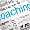 """""""coaching sb"""""""