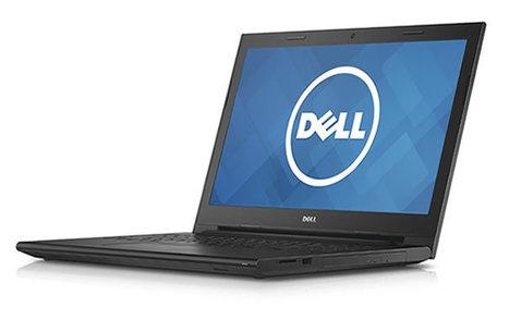 Review: Dell Inspiron i3531-1200BK 15.6-Inch Laptop | SHOP | Scoop.it