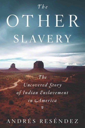 Horrors Pile Up Quietly In 'The Other Slavery' | Ethics? Rules? Cheating? | Scoop.it