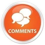 ¿Cómo gestionan los grandes medios los comentarios en Internet?   Journalism: the citizen side   Scoop.it