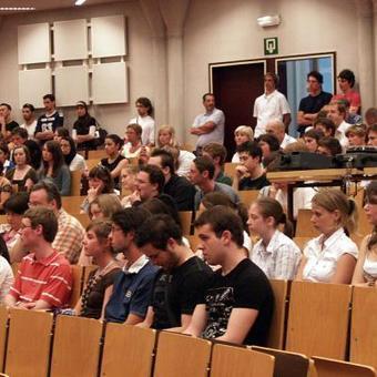 ULg: seul un étudiant sur 5 a réussi en 1re session   danieldemonceau   Scoop.it