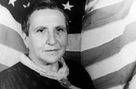 Gertrude Stein : The Poetry Foundation | Social Media | Scoop.it