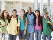 Online Schools for Special Children   Online Curriculum   Scoop.it