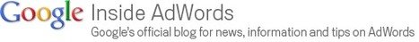 Introducing the Google Databoard: A new way to explore research - Inside AdWords   Practical Social Media   Scoop.it
