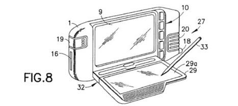 Apple déclaré coupable de contrefaçon de brevets sur l'iPhone | Libertés Numériques | Scoop.it