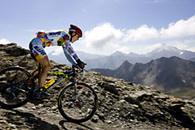 Mountainbike Urlaub in Tirol | Willkommen im Blog des Sporthotel Piz Buin Ischgl | Scoop.it