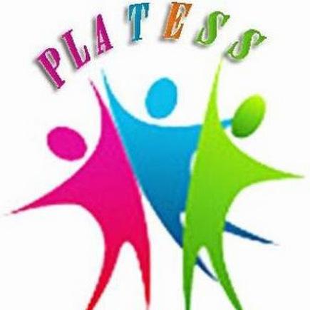 Le Blog de PLATESS : Femme et micro-crédit en Tunisie | Economie Responsable et Consommation Collaborative | Scoop.it